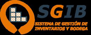 SGIB_lazos