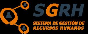 SGRH_lazos